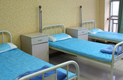 医院普通病床