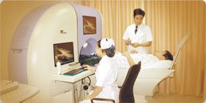 SW—性功能康复治疗系统